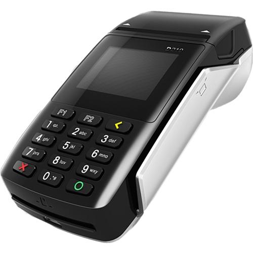 contactless-zero-touch-credit-card-terminal-pax-d210-sacramento-merchant-services