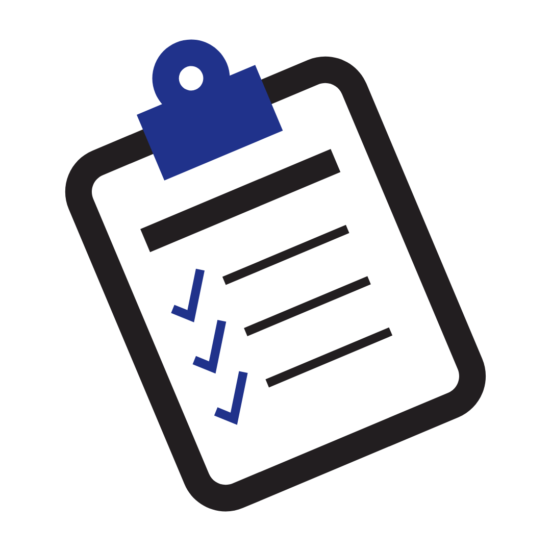 Checklist to Ensure Complete Access & Ownership Of Your WordPress Website