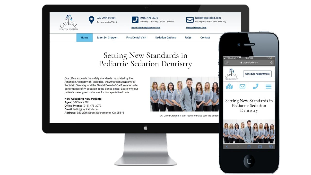 web-design-agency-sacramento