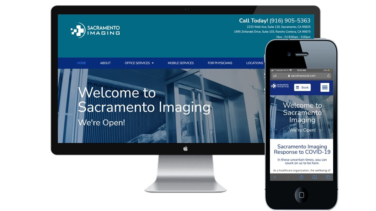 wordpress-website-agency-sacramento